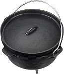 Landmann Dutch Oven